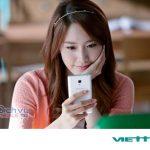 Tổng hợp các gói cước 3G cho sim sinh viên Viettel 2017 ưu đãi khủng