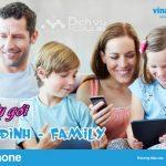 Cách hủy gói cước Gia đình Family Vinaphone qua 900 chính xác nhất