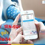 Hướng dẫn đăng ký các gói 4G Mobifone cho sim sinh viên năm 2017