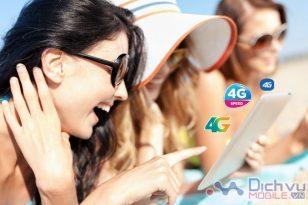 Hướng dẫn kiểm tra nhanh điện thoại có hỗ trợ 4G hay không