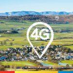 Cập nhật các tỉnh thành, vùng phủ sóng mạng 4G Mobifone mới nhất 2017