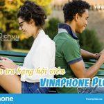 Cách kiểm tra hạng hội viên Vinaphone Plus siêu nhanh, siêu đơn giản