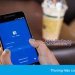 Đăng ký các gói cước Facebook Vinaphone lướt Face không giới hạn
