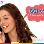 Đăng ký gói C90 Mobifone