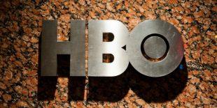 Lịch phát sóng HBO