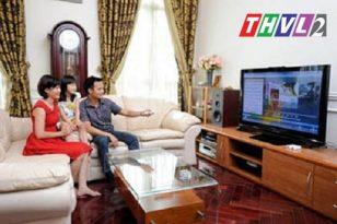 Lịch phát sóng THVL2