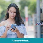 Cập nhật nhanh: Viettel cộng 5GB Data cho tất cả thuê bao là do lỗi hệ thống