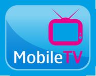http://dichvumobile.vn/dang-ky-dich-vu-mobile-tv-vinaphone.html
