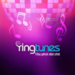 http://dichvumobile.vn/nhac-cho-ringtunes-vinaphone.html