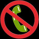 http://dichvumobile.vn/dang-ky-dich-vu-chan-cuoc-goi-call-barring-mobifone.html