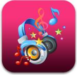 http://dichvumobile.vn/dang-ky-nhac-cho-funring-mobifone.html