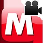 http://dichvumobile.vn/dich-vu-mobiclip-mobifone.html