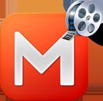 http://dichvumobile.vn/dang-ky-dich-vu-mfilm-mobifone.html