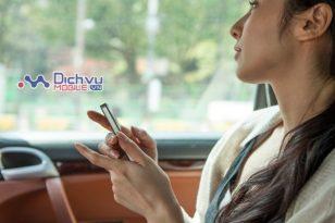 Mobifone, vinaphone, Viettel chỉ được khuyến mãi tối đa 20% thẻ nạp?