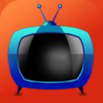 http://dichvumobile.vn/dang-ky-dich-vu-mobile-tv-cua-mobifone.html