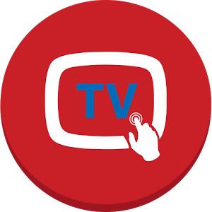 http://dichvumobile.vn/dang-ky-dich-vu-tvplay-cua-mobifone.html