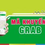HOT: Mobifone tặng mã Grap miễn phí cho khách hàng kết nối dài lâu