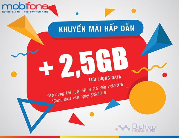 mobifone-khuyen-mai-nap-tien-tang-2-5gb-ngay-852019.jpg (600×464)