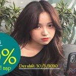 Viettel khuyến mãi tặng 20% giá trị thẻ nạp ngày vàng 30/3/2020
