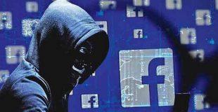 Làm gì khi facebook bị hack? Cách lấy lại tài khoản facebook nhanh chóng