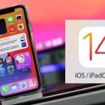Cách cập nhật lên iOS 14.2 beta cực đơn giản cho tín đồ iPhone