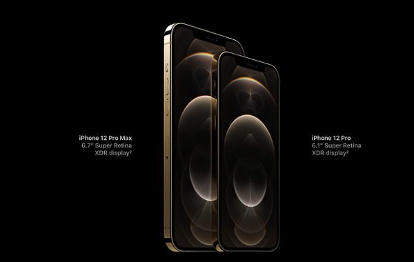 IPhone 12 chính thức ra mắt đây là những gì bạn nên biết về siêu phẩm này