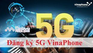 Cach dang ky 5G mang Vinaphone