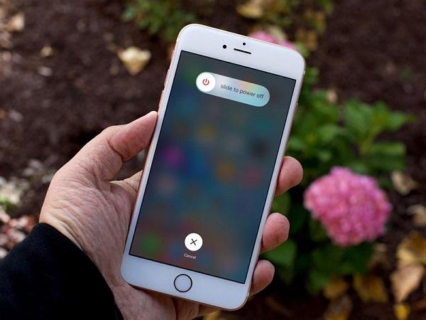 4 Cách đơn giản để tạm biệt nỗi ám ảnh hao pin trên iOS 14.2
