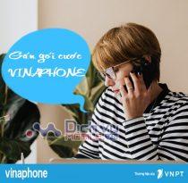 Dịch vụ gán gói cước cho sim Vinaphone có thật sự đáng tin