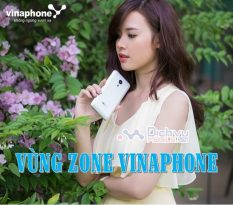 thong tin ve vung Zone Vinaphone