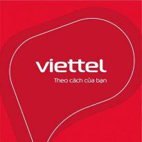 HOT: Viettel chính thức thay đổi logo và Slogan, tái định vị thương hiệu