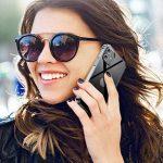 Hướng dẫn đăng ký gói M69 Mobifone nhận 1000 phút chỉ 69,000đ