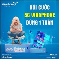 GOI CUOC 5G VINAPHONE 1 TUAN