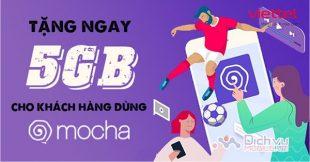 cach kich hoat Mocha Free 5G