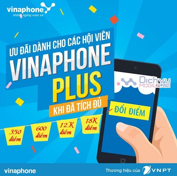 Doi diem tich luy nhan the cao tai Vinh Long