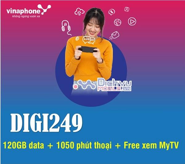 goi cuoc DIGI249 mang Vinaphone