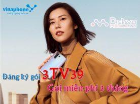 dang ky goi cuoc 3TV39 mang Vinaphone