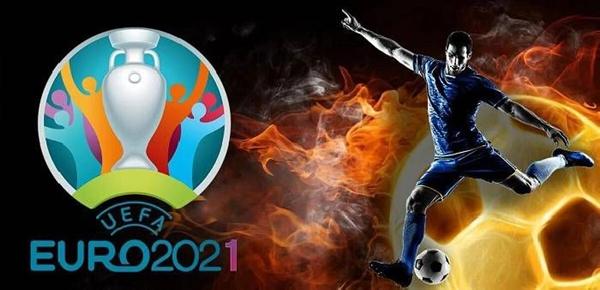 Lịch chiếu chi tiết Euro 2021 trực tiếp trên mọi kênh sóng ở Việt Nam