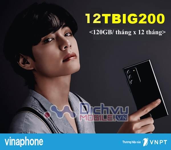 dang-ky-goi-12tbig200-vinaphone