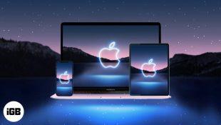 Hướng dẫn cách xem trực tiếp sự kiện ra mắt iPhone 13 của Apple